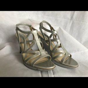 Naturalizer Heel Sandal